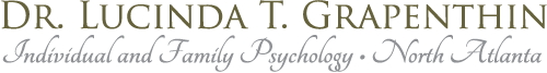 Family Psychology North Atlanta